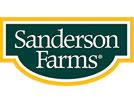 Sanderson-Farms